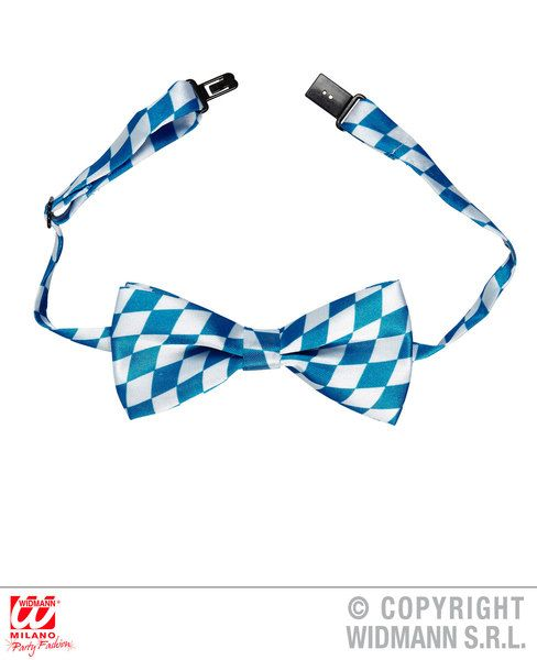 Adjustable Satin Decoration Oktoberfest German Swiss Party