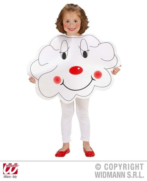 Boys Fairytale Costume Strorybook Fairytale Fancy Dress Cosplay Outfit