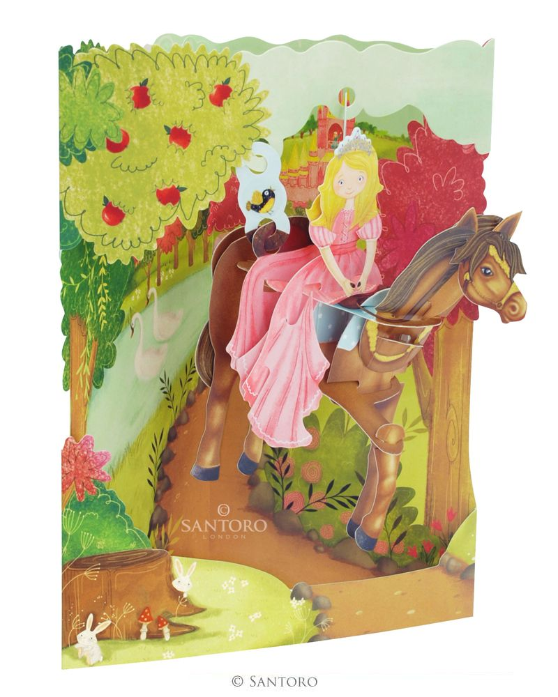 Home Partyware Cards Stationery