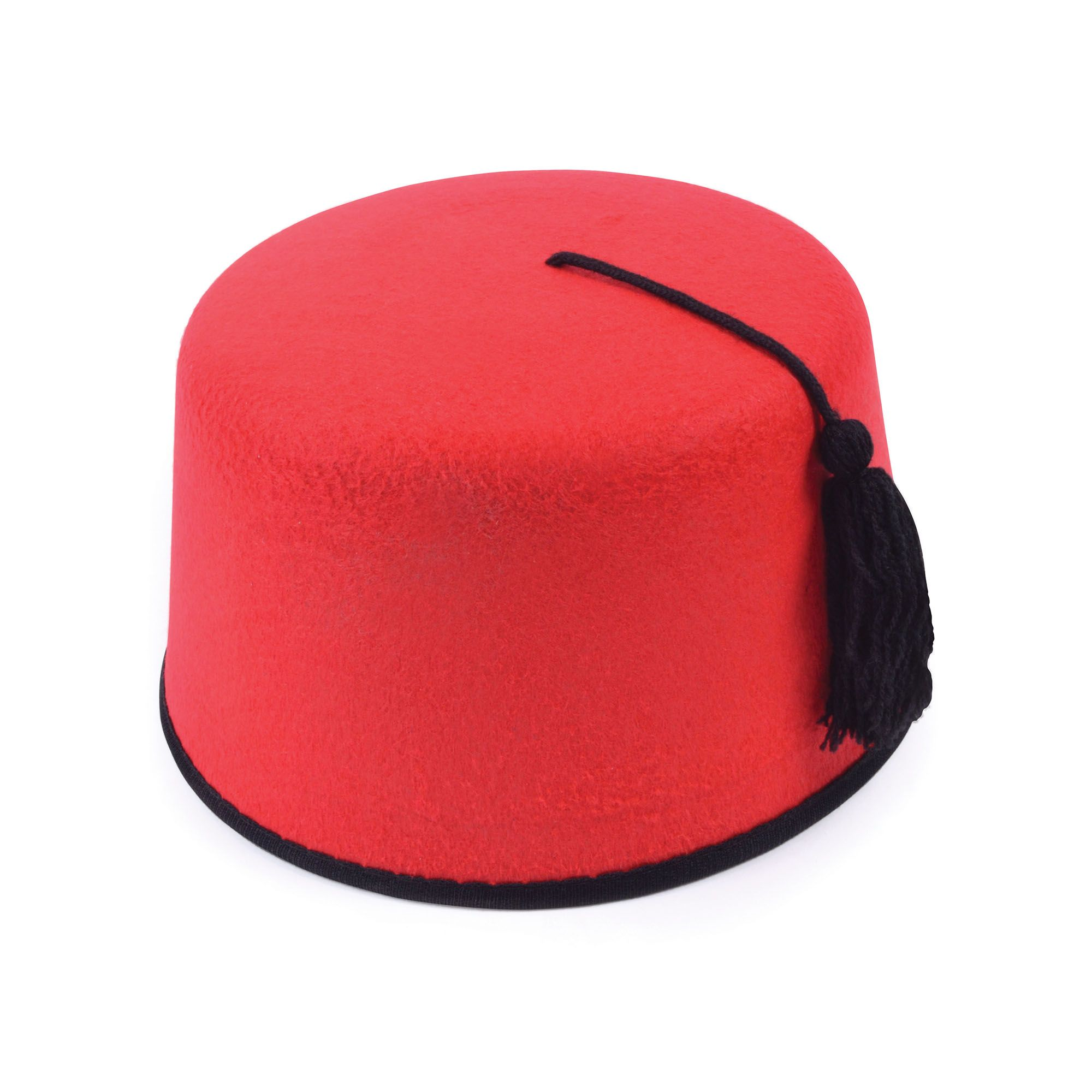7b8bb4b61ee2d fez-felt-hat-egyptian-moroccan-magician-hat-fancy-dress -accessory-12222-p.jpg