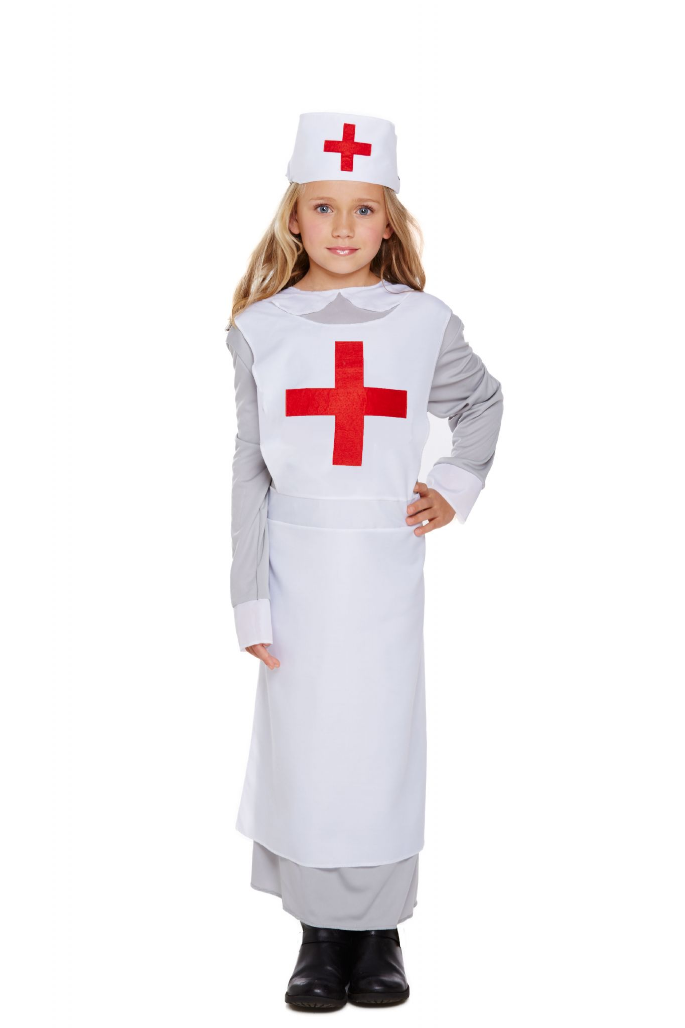 4c9a0393da0c3 girls-ww1-nurse-fancy-dress-costume-for-childrens-doctor-999-emergency-war- outfit-7-9-years-17797-p.jpg