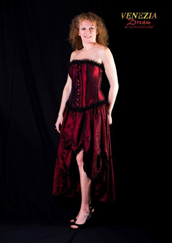 6499a7bf2c8 ladies-burlesque-saloon-girl-costume-victorian-wild-west-moulin-rouge -stripper-4257-p.jpg