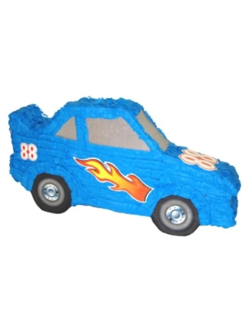 Pinata Race Car Sport Racing Nascar GP GT